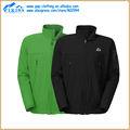 Coutume de la bande noire soft shell vestes, uniforme. 2011 fabricants