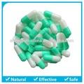 cuidado de la salud suministros cápsula de vitamina c