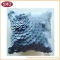 almohadas y cojines decorativos al por mayor