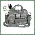 La policía militar de equipo bolsas/bolsa de equipo