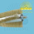 Aire acondicionado Brush