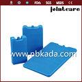 Fresco pack para transporte/compresa fría/caja de hielo