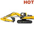 24ton la maquina excavadora de oruga(W2245)