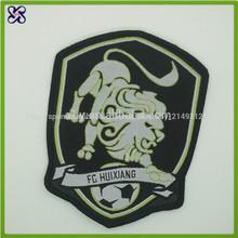 Club de fútbol chelsea el logotipo de parches/lavable codo gafas