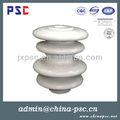 eléctricos de porcelana buje aislador