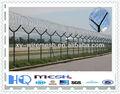 Buena calidad de alambre de púas de cinta de púas | alambre precio por rollo de china