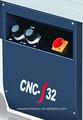 muebles de carpintería herramienta cnc3200mm panel de precisión vio en 2014