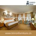 حار بيع فندق فخم الأثاث csy-r077 دبي