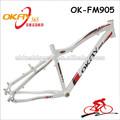 marco de ruta velocidad 26 bicicleta de bicicletas de montaña marco de la bicicleta buena rames