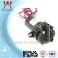 dc pompe à eau électrique 12v mirco cp002a3