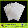 /p-detail/reparto-de-la-hoja-de-acr%C3%ADlico-de-pvc-hoja-faom-300000974575.html