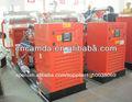 buena calidad 50kw generador de gas natural
