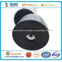 la minería del carbón precio de cinta transportadora de nylon