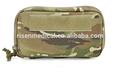 qualidade superior fabricante exército kit de sobrevivência