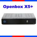 receptor de satélite supermax hd openbox x5 enigma2
