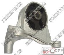 montagem de motor honda 50840-S5A-010,50840-S5A-A10