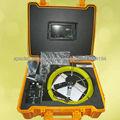 bajo el agua la cámara de inspección de aprobación CE Z710DLK