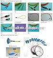 proporcionar cable cable de parche