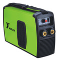 Inverter IGBT MMA welding machine