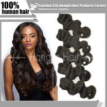 """alibaba venta superior cabello virgen, 30.8"""" extensión del pelo precio mayorista, cruda 100 % al por mayor cabello virgen brasil"""