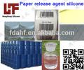 silicone papel separando forro do pe para pva etiqueta de papel