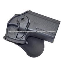 táctica Taurus 24/7 pistolera oculta