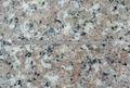 G648 granito