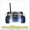 /p-detail/android-iphone-control-rc-coche-de-control-electr%C3%B3nico-de-velocidad-300001208675.html