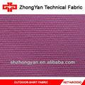 Taslan nylon supplex 70d*160d tela