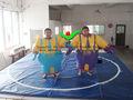 más niños trajes de sumo wrestling para la venta