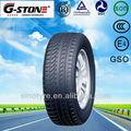 pneu carros usados em dubai