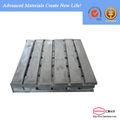 Alta calidad de aluminio- ser( 1%- 6%) de aleación