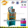 Precio competitivo de cuatro columnas prensa hidráulica para el corte de/relieve/que esconde/conformación con ce/iso