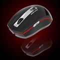 A3 laser mouse scanner, traductor portátil ratón del escáner