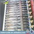 consultores especiales de tratamiento para aguas residuales