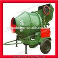 jzc500 precio del mezclador concreto