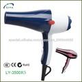 Secador de pelo Salon pelo Secador de pelo caliente de la venta Ionic:LY-3500R3