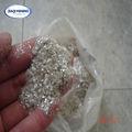 Mica en polvo para el recubrimiento y el plástico