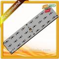 modulo de la placa de circuito led fabricante de electrónica de ingeniería del proyecto