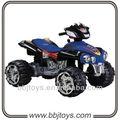 Los niños pedal karts para la venta, paseo en coche 12v de, los niños eléctrico paseo- en quad