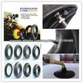 cámara de aire para neumáticos 275-18