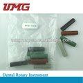 Pulidor de silicona UMG Dental (resina de porcelana )