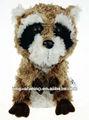 brinquedo de pelúcia música urso de peluche com nomes falando de fabricação