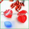 /p-detail/caja-de-pastillas-de-pl%C3%A1stico-con-el-logotipo-de-300000347975.html