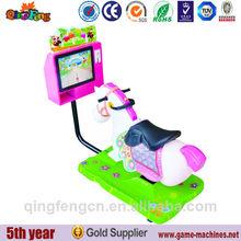 crianças passeio no brinquedo carros elétricos para crianças atacado passeio de diversões