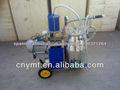 9JY-1 PISOTN CABRA máquina de ordeño para ovejas ESPAÑA