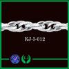 /p-detail/Accesorio-de-moda-de-las-cadenas-de-hierro-plateado-plata-300000621085.html