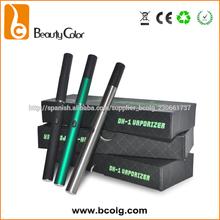 De alta calidad al por mayor baratos dh-1 510 vaporizador de goteo consejos pago de asia china alibaba