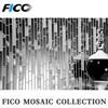 /p-detail/2014-nueva-llegada-gst064z-acero-inoxidable-azulejos-de-mosaico-300003451085.html