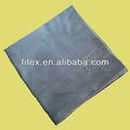 microfibra toalla bordado